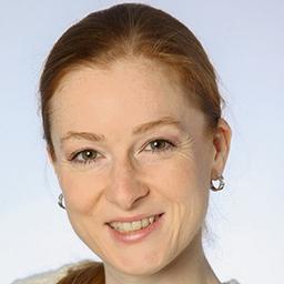 Cornelia Schmuderer - Physiotherapie - Nürnberg