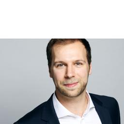 Dr Karl Sydow - GKV-Spitzenverband - Berlin