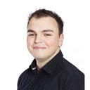 Dominik Fischer - Aalen