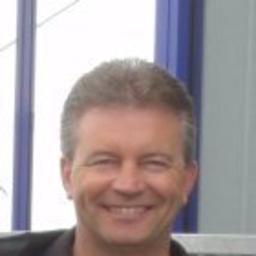 Marcel Jerg