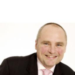 Markus Schulte - Schulte Beratung und Projektmanagement - Ravensburg