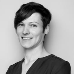 Robyn Schmidt - Deutsche AIDS-Hilfe e.V. - Berlin