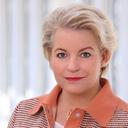 Katharina Klemt-Albert - Hannover