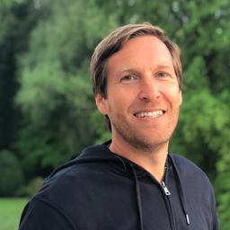 Tim Schumacher - TS Ventures GmbH - Köln
