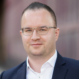Roci Umlauft - Vodafone GmbH - Ratingen