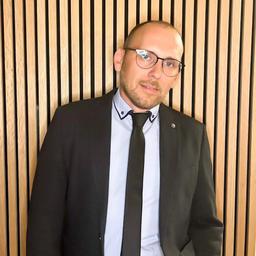 Stefan Barth's profile picture