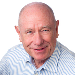 Klaus Bienek