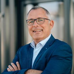 Erich Achterkamp's profile picture