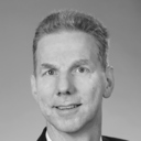 Michael Hase - Hamburg