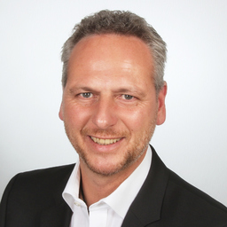 Frank Bräuning's profile picture