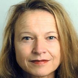 Susanne Mühlhaus