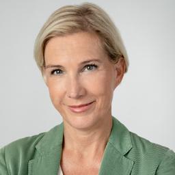Stefanie von Müller-Kölsch