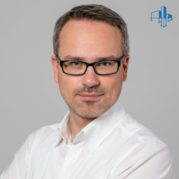 Henning Schürig - Be digital GmbH - Stuttgart
