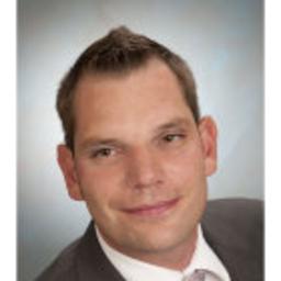 Johannes Willems - 1&1 Telecommunication SE - Montabaur