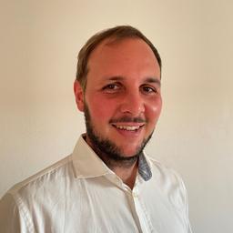 Thomas Hertle's profile picture
