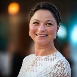 Naciye Schmidt's profile picture