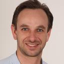 Ralf Kaiser - Böblingen