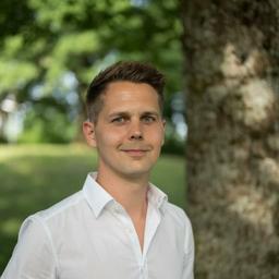 Oliver Brix's profile picture