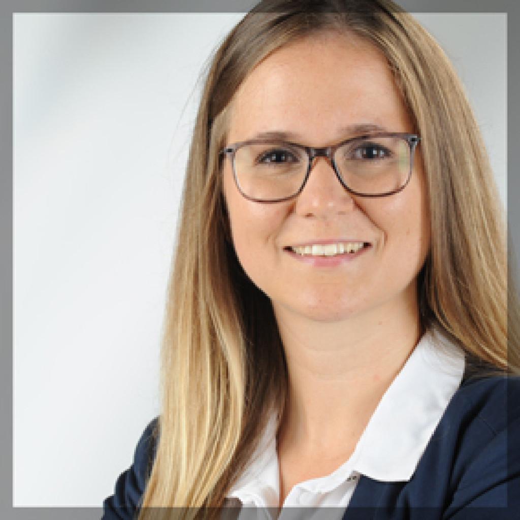 Jasmin Hoffmann Verkehrsbetriebswirtschaft Und Logistik