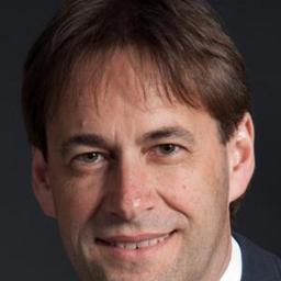 Kurt Heinen's profile picture