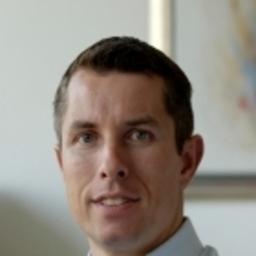 Philipp Sutter's profile picture
