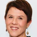 Karin Köhler - Wien