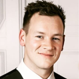 Jan-Henrik Homann's profile picture