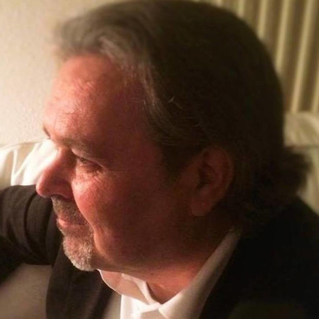 Ralf Weidner - Teamleiter CRM \