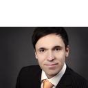 Pascal Hoffmann - Bielefeld