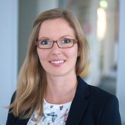 Josephine Beck's profile picture