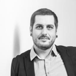 Jonas Eisenhut's profile picture