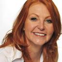 Monika Haase - Dortmund