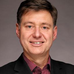 Markus Heinzinger