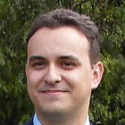 Mag. João Ventura