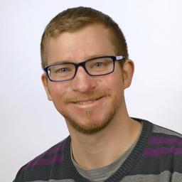Ralph Adameit's profile picture