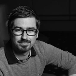 Ing. Christian Giesswein