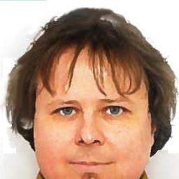 Mag. Werner Weissleder's profile picture