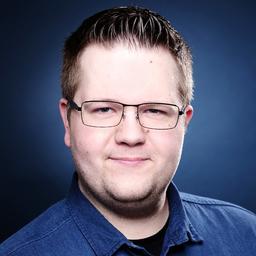 Bastian Koetsier