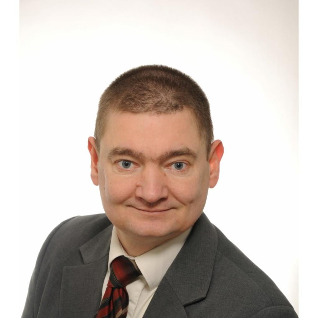 Michael heckert mitarbeiter spezialkreditmanagement for Juristischer mitarbeiter
