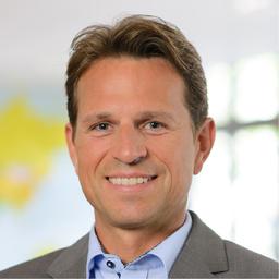 Thomas Schmauck's profile picture