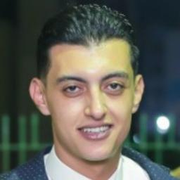 Ahmed Mahfouz - Etisalat UAE - Abu Dhabi