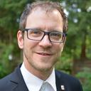 Mag. Jörg Passlack
