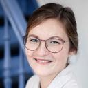 Katharina Herrmann - Kiel