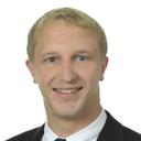 Andreas Eller - Ingolstadt