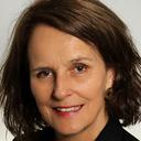 Friederike Müller - Bamberg