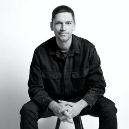 Christoph Babbel - vRM von Ramdohr Marketing - Bremen