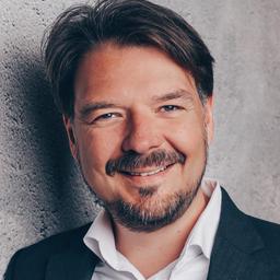 Michael Markowski