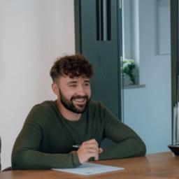 Andreas Scheitzeneder - Shytsee Music & Media - München