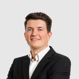 Ilja Scherbakov - webado - Heilbronn
