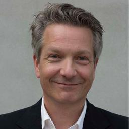 Stephan Luckow - GzEvD - Gesellschaft zur Entwicklung von Dingen mbH - Berlin